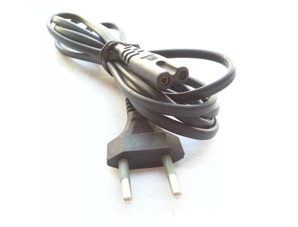 Сетевой шур для электронных швейных машин