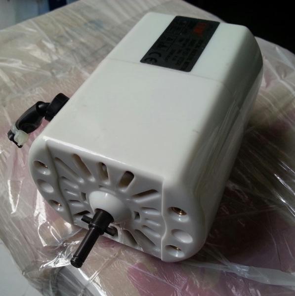 Электродвигатель для швейных машин ASTRALUX