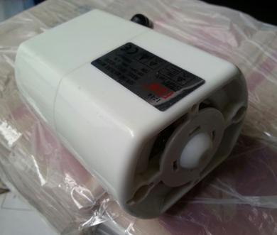 Электропривод на швейную машину ASTRALUX