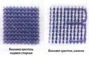 vyishivka_krestom_schetnim