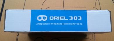 cifrovoe_televidenie_besplatno_oriel_303