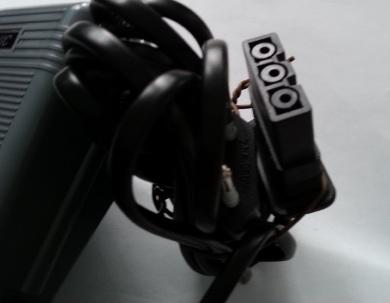 ножная педаль для швейной машины BROTHER