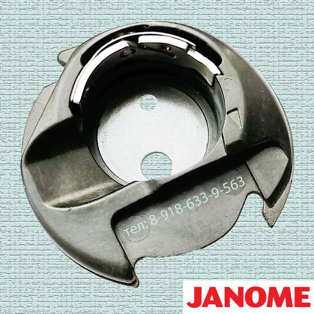 челночная-вставка-Janome