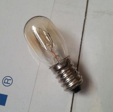 Лампа подсветки для швейной машины, резьбовая, маленький цоколь