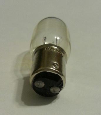 Лампа подсветки для швейных машин JANOME