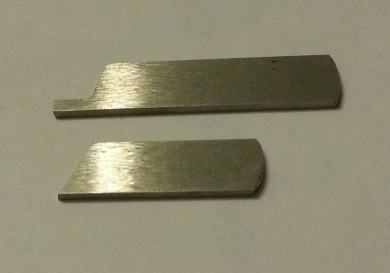 Ножи на овелок FN2-7D (Yamata,Jasmine...}