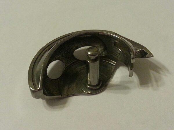 Сетка челнока для бытовой швейной машины