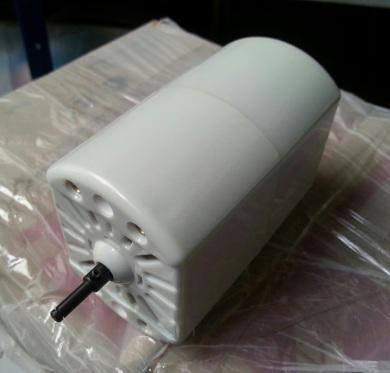 Электромотор для швейной машины ASTRALUX