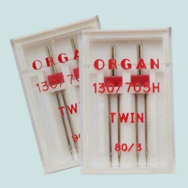 ПАРАМЕТРЫ ФАЙЛА igly-organ-dvojnye
