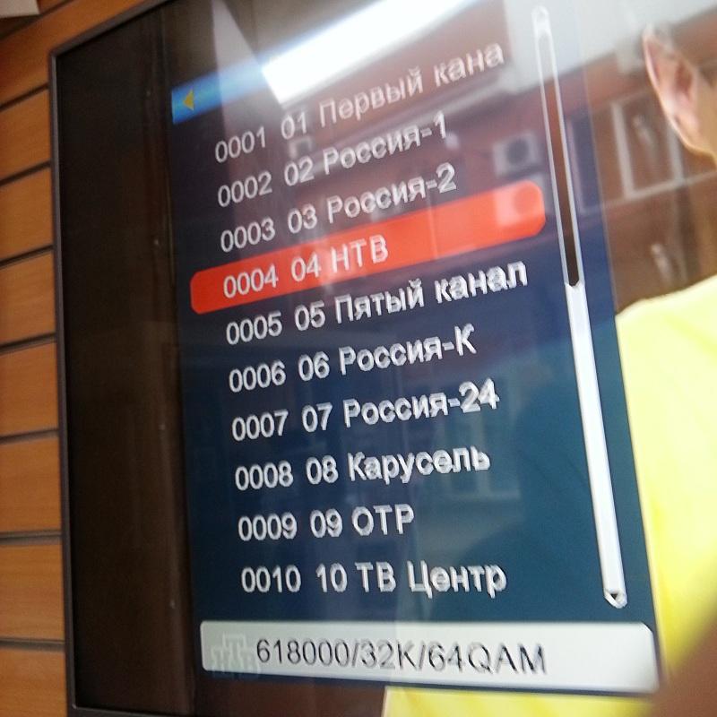 pristavka_dlja_prijoma_20_telekanalov_vysokogo_kachestva
