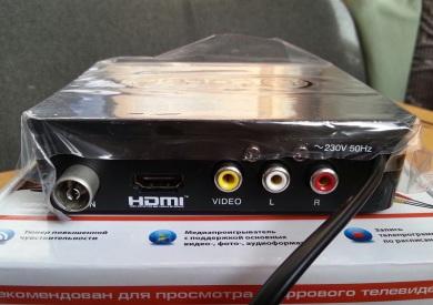 televizionnyj_cifrovoj_priemnik_DC_921_HD_DVB_T2