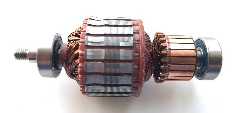 якорь-швейного-мотора