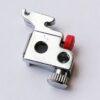 kreplenie-dlya-shvejnyh-lapok-adapter