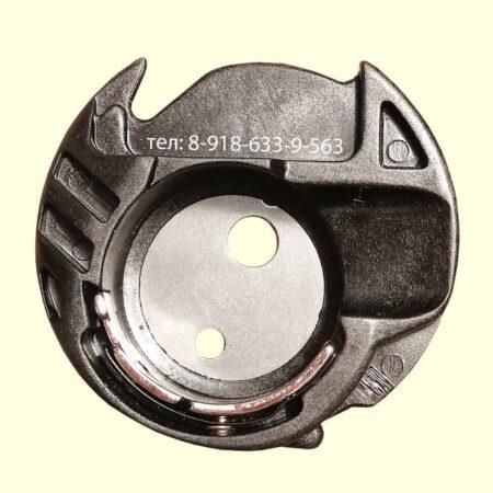 горизонтальный челнок для швейных astralux