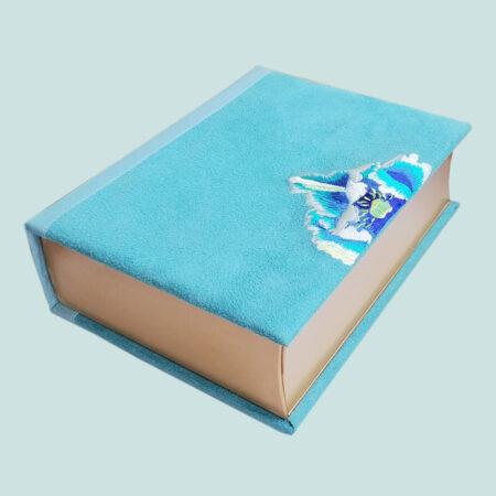 shkatulka-dlya-shvejnyh-prinadlezhnostej
