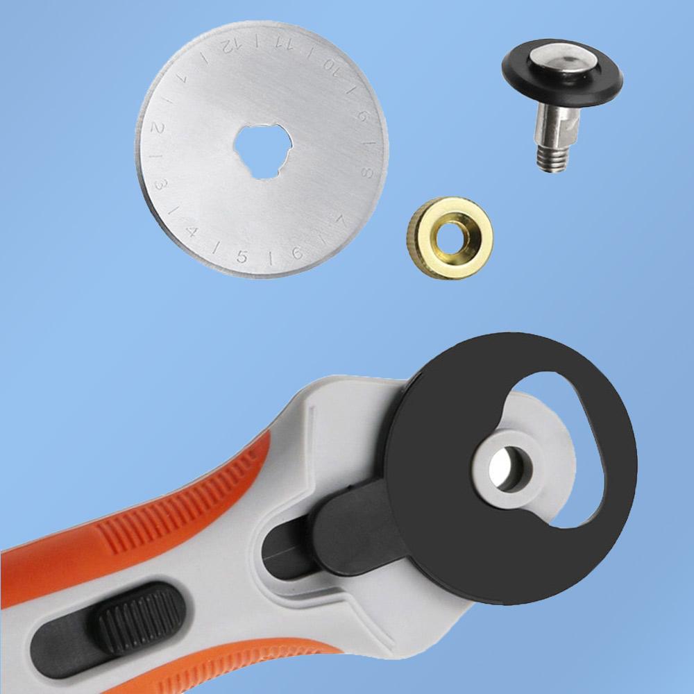 дисковый нож для раскроя устройство