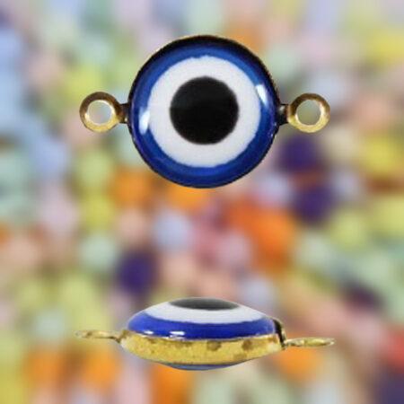 бусины-глаз-от-сглаза