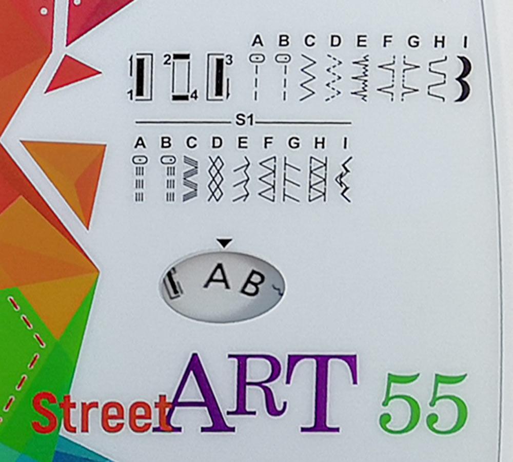 операции Leader StreetArt-55