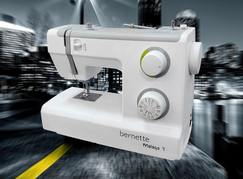 Бернетте-Малага-7