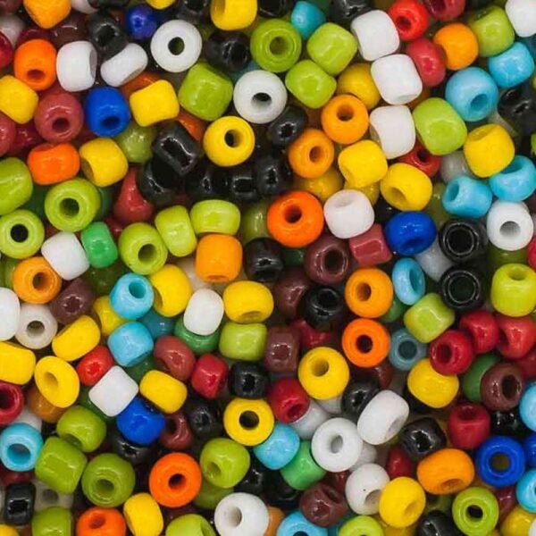 Бисер-круглый-разноцветный-51-размер-6