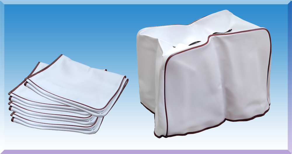 чехол-футляр-чемодан-накидка-для-швейной-машины