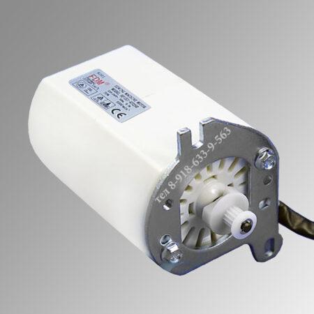 Минимотор для JUKI швейный двигатель